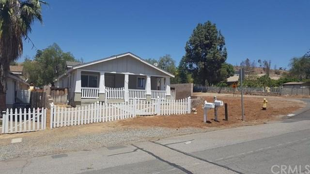 225 Matich St, Lake Elsinore, CA 92530