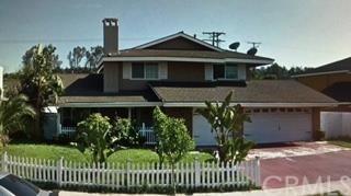 4324 E Addington Dr, Anaheim, CA 92807