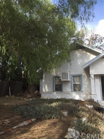 305 W Sumner Ave, Lake Elsinore, CA 92530