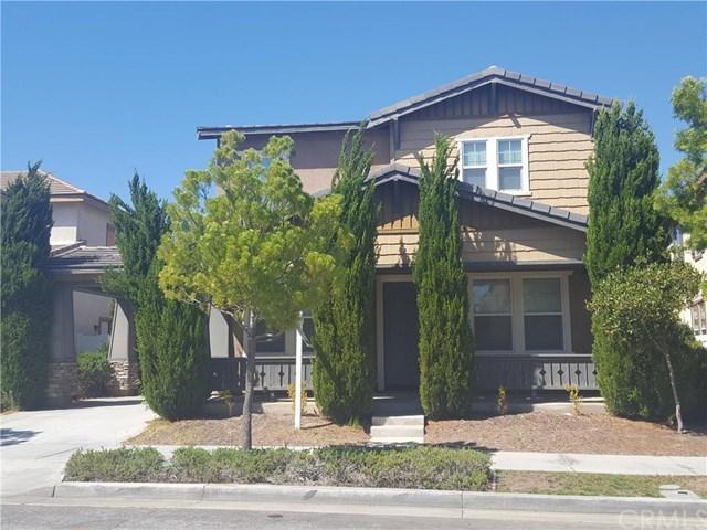 40278 Medford Rd, Temecula, CA 92591