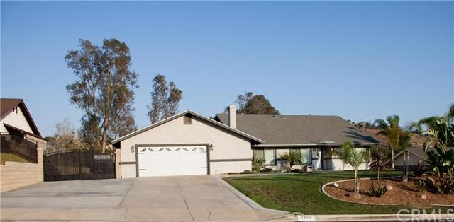7618 Lakeside Dr, Riverside, CA 92509