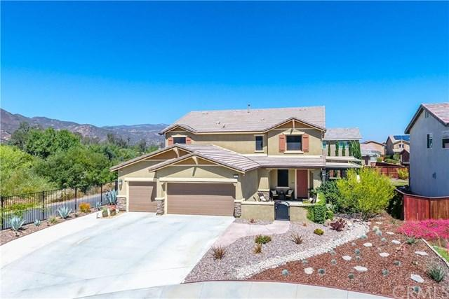 32527 Falling Leaf Ct, Wildomar, CA 92595