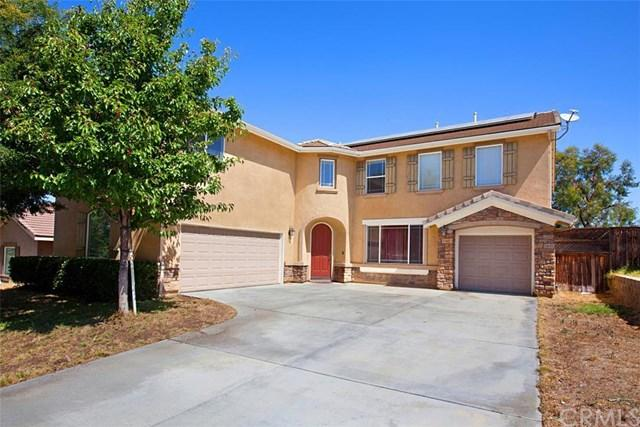 39842 Savanna Way, Murrieta, CA 92563