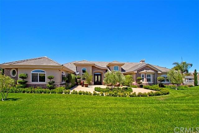 27522 Sycamore Mesa Rd, Temecula, CA 92590