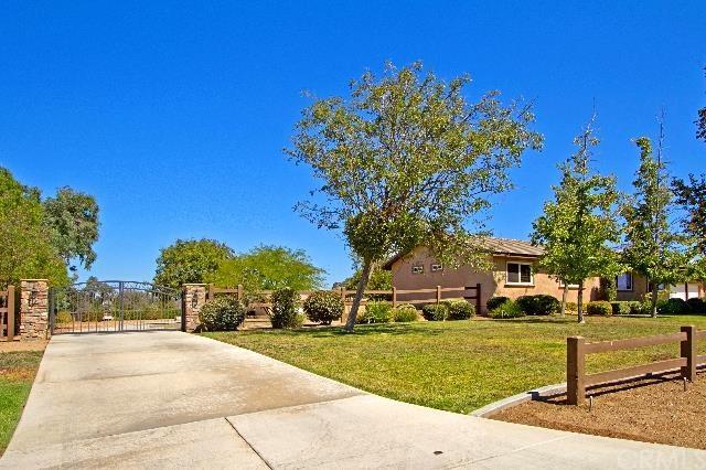 41861 Patton Place, Murrieta, CA 92562