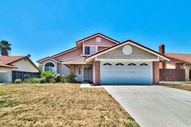 1476 Cresta Rd, Corona, CA 92879