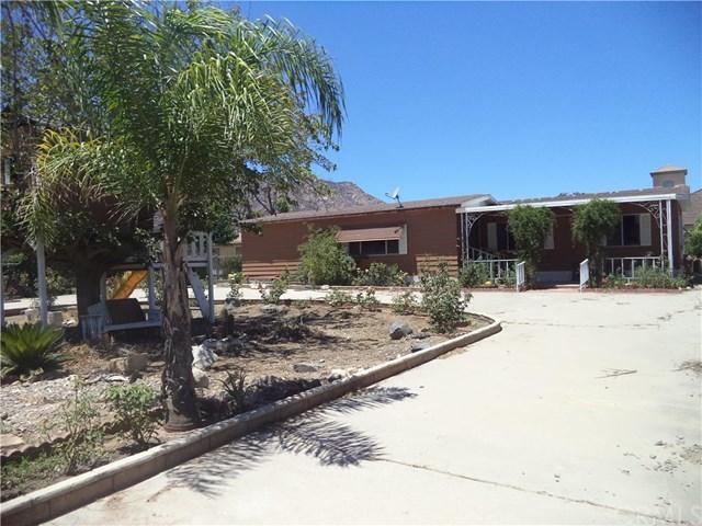 32905 Brechtel St, Lake Elsinore, CA 92530