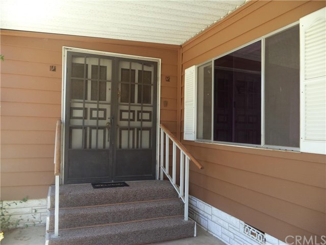 32905 Brechtel Street, Lake Elsinore, CA 92530