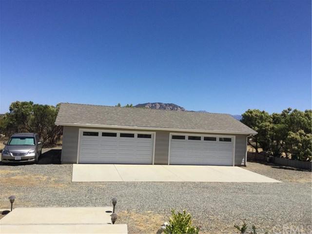 42665 Lakeshore Boulevard, Aguanga, CA 92536