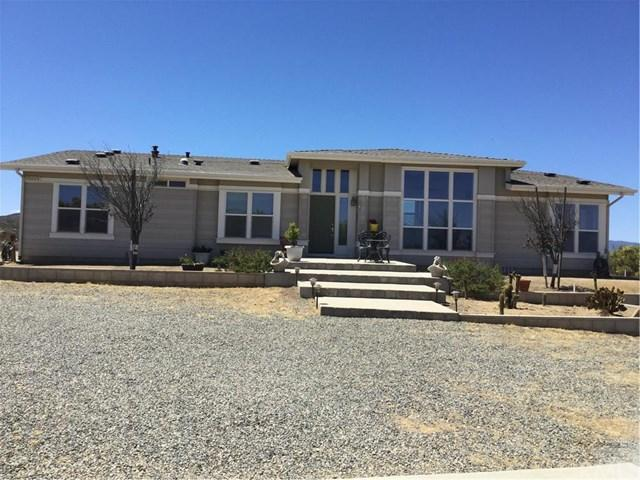 42665 Lakeshore Blvd, Aguanga, CA 92536