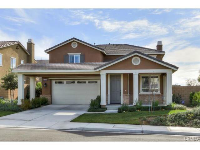 34559 Venturi Ave, Beaumont, CA 92223