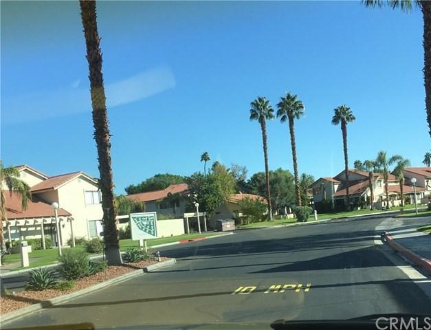 6000 Montecito Dr #3, Palm Springs, CA 92264