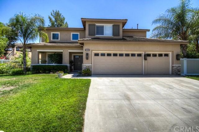 16650 Angelica Ct, Riverside, CA 92503