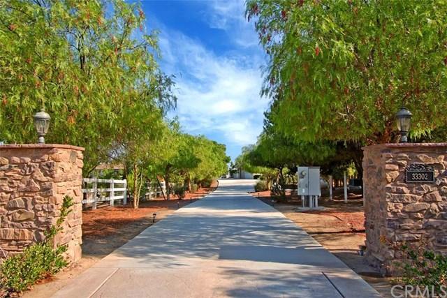 33302 Madera De Playa, Temecula, CA 92592