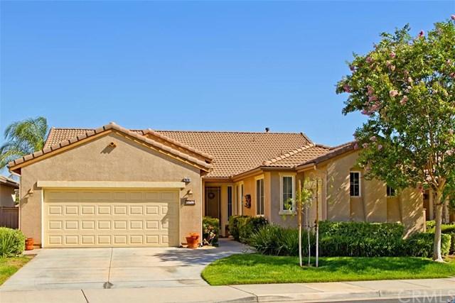 28761 Raintree Drive, Menifee, CA 92584