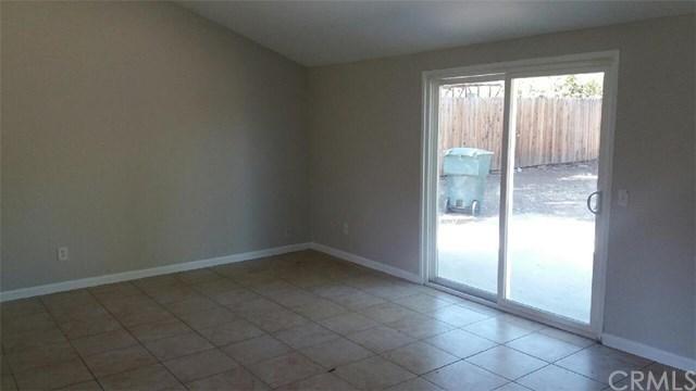 3516 Briarvale Street, Corona, CA 92879
