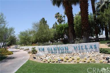5301 E Waverly Dr #196, Palm Springs, CA 92264