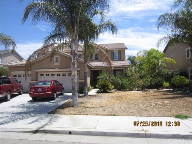 12662 Candlewood Ln, Moreno Valley, CA 92555
