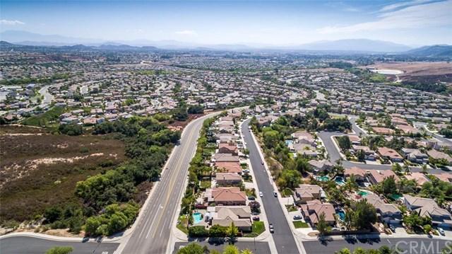 23508 Bending Oak Court, Murrieta, CA 92562