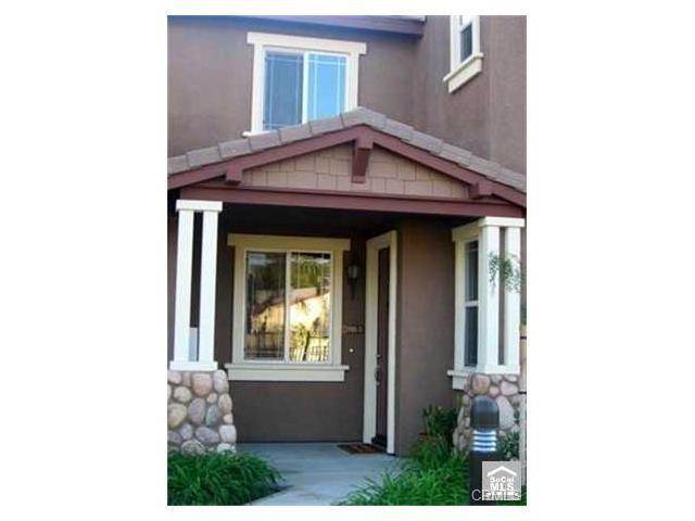 3980 Polk St #D, Riverside, CA 92505