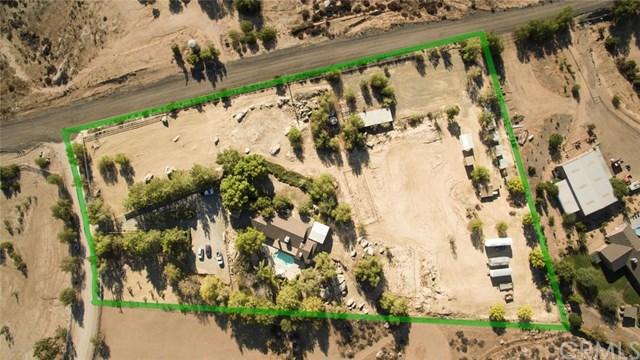 40542 Quiet Hills, Hemet, CA 92544