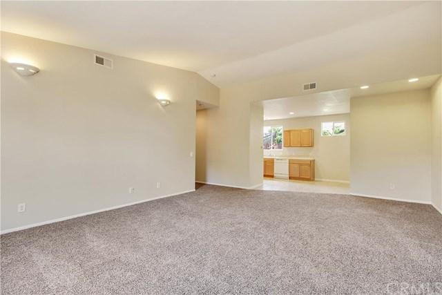 17587 Sutherland Avenue, Lake Elsinore, CA 92530
