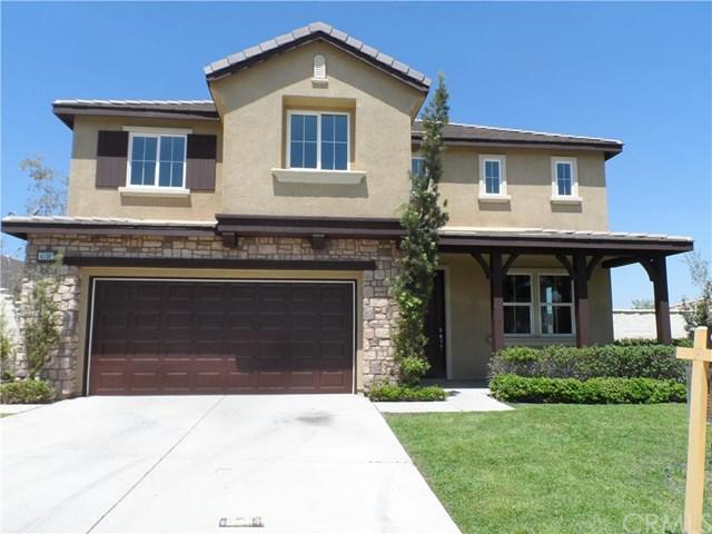 4108 Larkspur St, Lake Elsinore, CA 92530