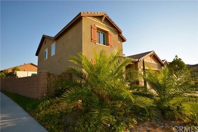 31049 Olive Knoll Court, Murrieta, CA 92563