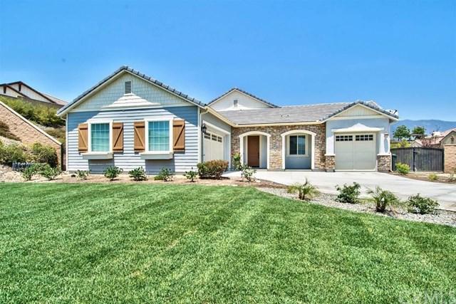 13618 Cobalt Ct, Rancho Cucamonga, CA 91739