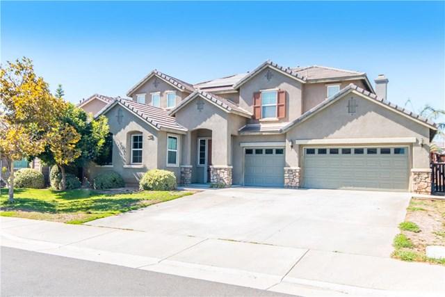 26542 Bay Avenue, Moreno Valley, CA 92555