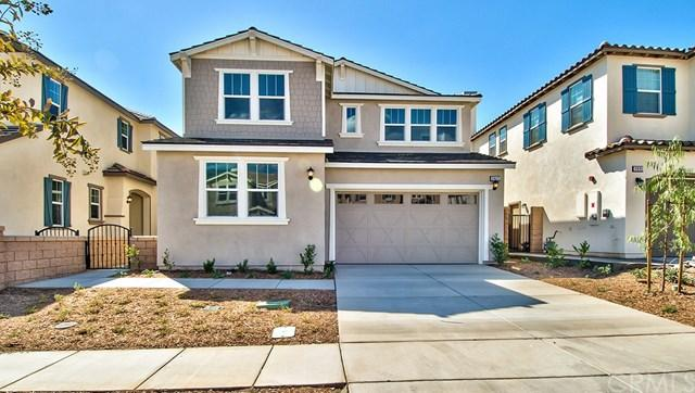 9813 La Vine Ct, Rancho Cucamonga, CA 91701