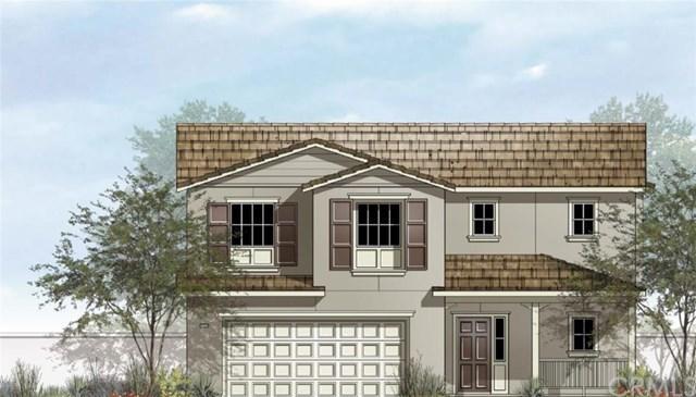 28322 Cottage Way, Murrieta, CA 92563