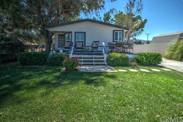 24615 New Clay St, Murrieta, CA 92562