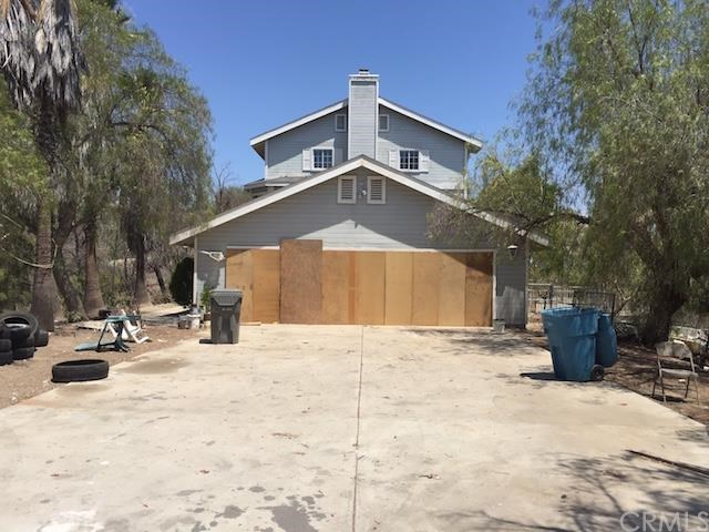 24191 Beverly Dr, Quail Valley, CA 92587