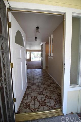 1534 Clydesdale Court, Hemet, CA 92543