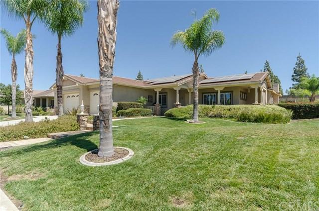 23878 Nutwood Way, Murrieta, CA 92562
