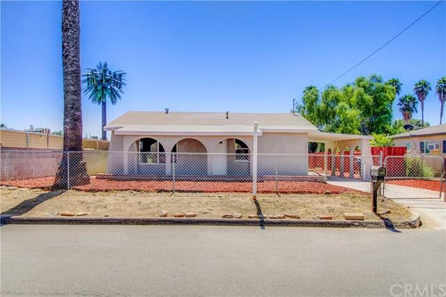 31120 Fraser Dr, Lake Elsinore, CA 92530
