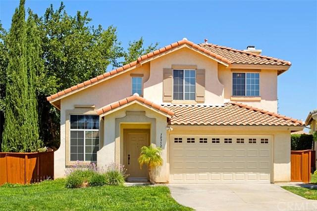30952 Eagle Ct, Temecula, CA 92591