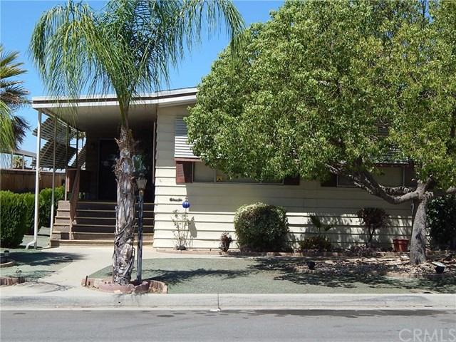 26065 Butterfly Palm Dr, Homeland, CA 92548