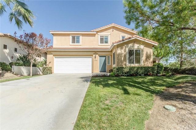 31082 Berkshire Lane, Temecula, CA 92591