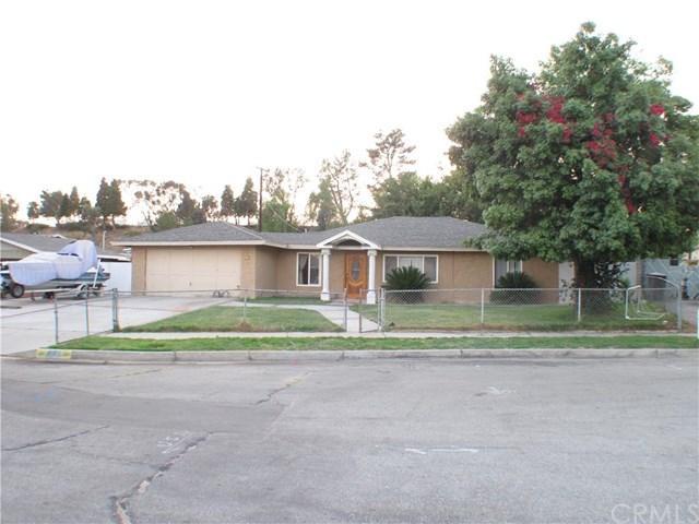 616 S Belden Ave, Rialto, CA 92376
