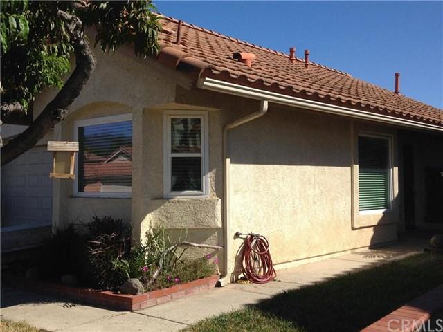 42 Pasada Valiente, Rancho Santa Margarita, CA 92688