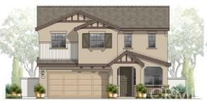 14362 Symphony Dr, Eastvale, CA 92880