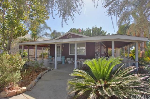 34871 Cherry St, Wildomar, CA 92595