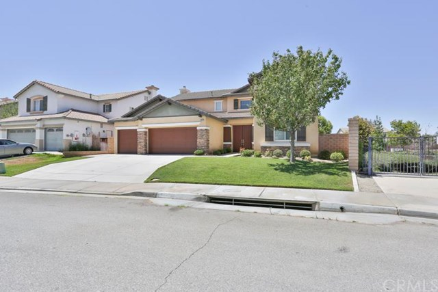28757 Golden Dawn Dr, Menifee, CA 92584