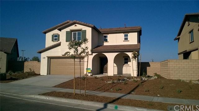 28416 Desert Varnish Way, Murrieta, CA 92563