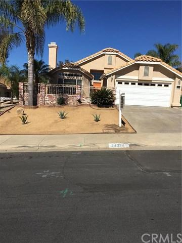 24314 Via Las Junitas, Murrieta, CA 92562