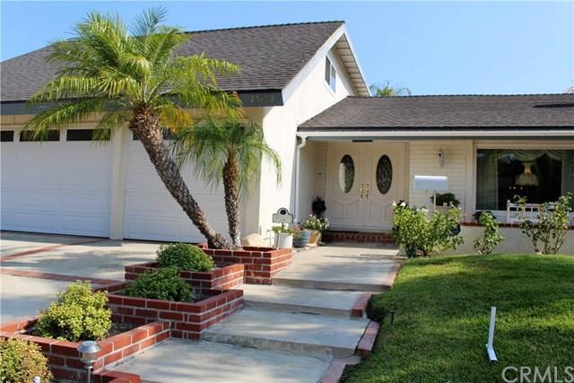 25162 Grissom Rd, Laguna Hills, CA 92653