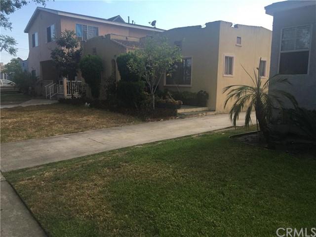 8939 Victoria Avenue, South Gate, CA 90280