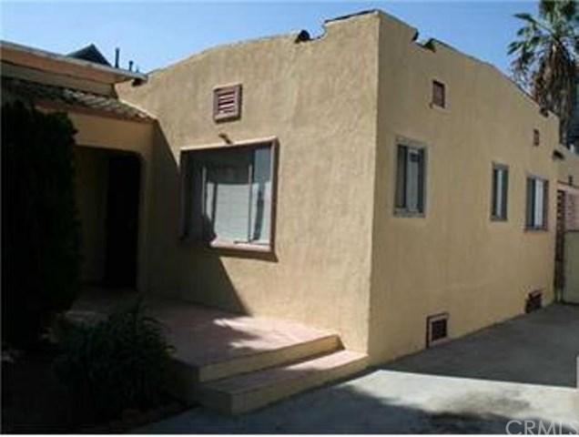 8939 Victoria Ave, South Gate, CA 90280